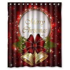 Shower Curtain Custom Shower Curtains Ebay