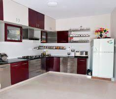 kitchen design catalogue aloin info aloin info