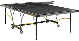 stores that sell ping pong tables 5 stiga tables under 500 try table tennis