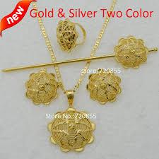 aliexpress buy new arrival fashion 24k gp gold luxury 24k gold ring price in dubai jewellry s website