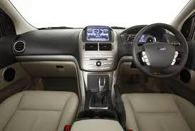 lexus es pantip 2015 ford edge previewed is this ford australia u0027s new territory