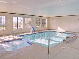 Comfort Inn In Galveston Tx Best Price On Comfort Inn And Suites Beachfront Galveston In