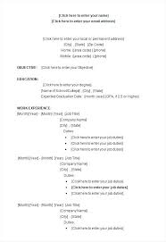 resume template word 2007 resume template word 2007 collaborativenation
