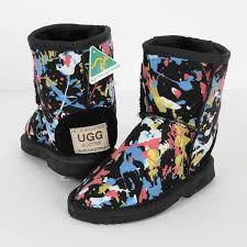 buy ugg boots australia ugg boots the australian made caign