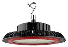 Led Light Fixture The Benefits Of Quality Lighting Leds