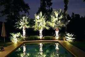 Electric Landscape Lights Malibu Electric Landscape Lights Lighting Landscape Lighting