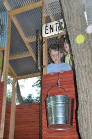 Backyard Forts For Kids Best 25 Boys Playhouse Ideas On Pinterest Playhouse For Boys