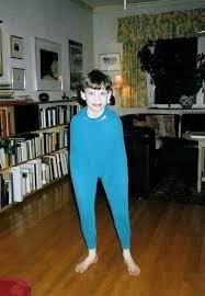 best costumes best costume lolntroll