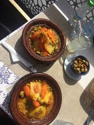 darna cuisine taj in darna picture of taj in darna marrakech tripadvisor