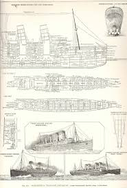 37 best r m s mauretania images on pinterest rms mauretania