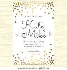 wedding invitation card design template invitation card template arknave me