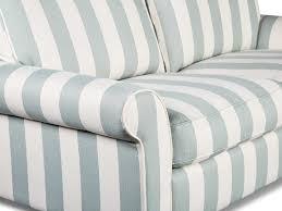 Elliot Sofa Bed Elliot Big Save Furniture