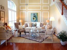 hgtv living rooms colors home living room ideas