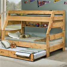 Kids Beds Erie Meadville Pittsburgh Warren Pennsylvania Kids - The brick bunk beds
