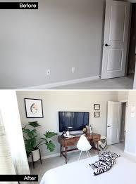 interior design on wall at home interior design on wall at home 2 home design plan