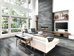 floor and decor reviews floor and decor sarasota ivanlovatt com
