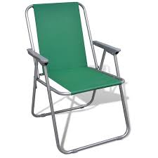 Small Folding Chair by Folding Chair Set Modern Chairs Design