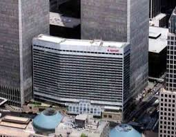 imagenes fuertes del world trade center let s roll forums mystery foundation hole under wtc 4