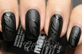 latest nail art designs 2012 2013 nail polish designs for girls