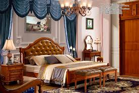 French Antique Bedroom Furniture by Awesome Antique Bedroom Furniture Sets Contemporary Home Design