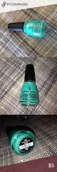 25 best ideas about china glaze nail polish on pinterest best