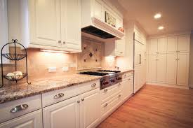 Kitchen Cabinets Richmond Va by Portfolio Classic Kitchens Of Virginia Kitchen Design