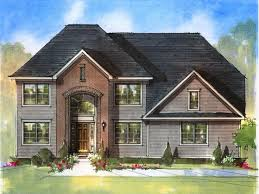 Dream Home Builder 17 Best Dream Home Floor Plans Images On Pinterest Floor Plans