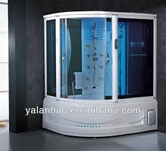 bath shower unit bath shower unit suppliers and manufacturers at bath shower unit bath shower unit suppliers and manufacturers at alibaba com