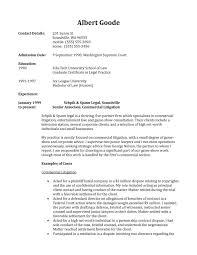 law resume sample sample law resumes resume cv cover letter counsel lawyer resume cv template legal counsel sample customer service resume cv template legal counsel lawyer cv template legal