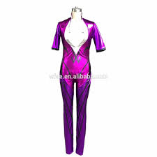 halloween party costumes ow game amelie lacroix widowmaker
