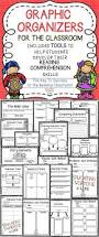 29525 best great teaching resources from tpt images on pinterest