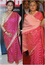 Jaya Bachchan Hot Pics - aishwarya rai jaya bachchan share saree pinkvilla