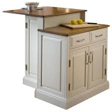 soup kitchens on island sensational home styles kitchen island oak with raised panel