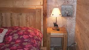 chambre hote jura charme la pourvoirie chambres d hôtes dans le jura chambre d hôte de