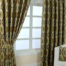jacquard weave what it is and how to use it in your home homescapes