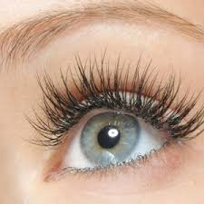 eyelash application archives body by steph tanning u0026 skin care salon