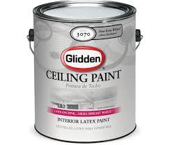 Home Depot Interior Paint Brands Best Glidden Exterior Paint Reviews Gallery Interior Design