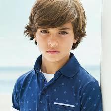 boys surfer haircuts great hairstyles and haircuts ideas for little boys 2018 2019