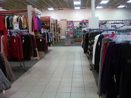 burlington coat factory thanksgiving hours a u0026p diana u0027s neighborhood