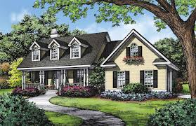 cape cod house plans with porch the yorker cape house plan plans modern cod with wrap around
