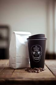 Coffee Cup Designs by Best 25 Reusable Coffee Cup Ideas On Pinterest Starbucks Cup