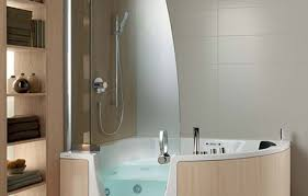 shower waterworks bathroom wonderful shower combo set wonderful