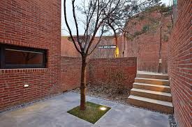 gallery fortress brick house wise architecture 25