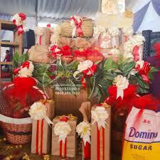 wedding gift traditions eruiyawo yoruba engagement wedding gift wrap eru iyawo