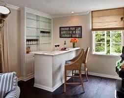 mini bar designs for living room living room with mini bar design home bar design