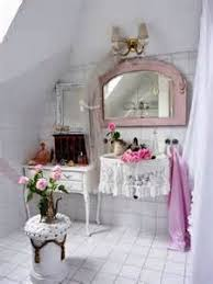 shabby chic bathroom decorating ideas shabby chic bathroom decor ideas shabby chic bathroom decor