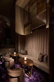 best 25 bar lounge ideas on pinterest bar interior restaurant
