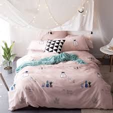 Girls King Size Bedding by Online Get Cheap Twin Size Bedding Sets For Girls Aliexpress Com