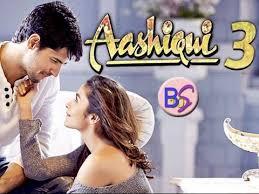 film india terbaru di rcti 10 fakta menarik film aashiqui 3 yang diperankan alia bhatt bs10