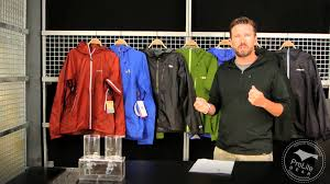 best lightweight cycling jacket best lightweight rain jacket reviews youtube
